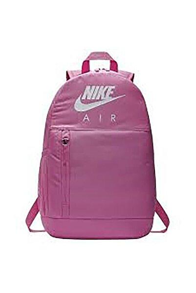 Nike Kids Unisex Genç Elemental Sırt Çantası