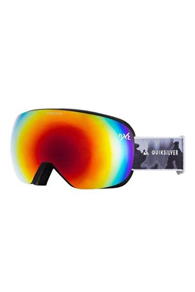 Quiksilver Qs_r Erkek Snowboard Gözlüğü Eqytg03108kvj2