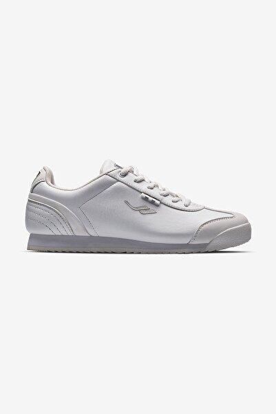 Lescon Bayan Wınner-3 Sneakers Ayakkabı