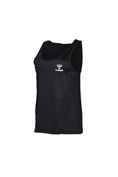 HUMMEL Anıa Vest Est Kadın Atlet