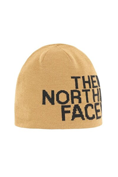 THE NORTH FACE Reversible Banner Unisex Bere - T0akndthv
