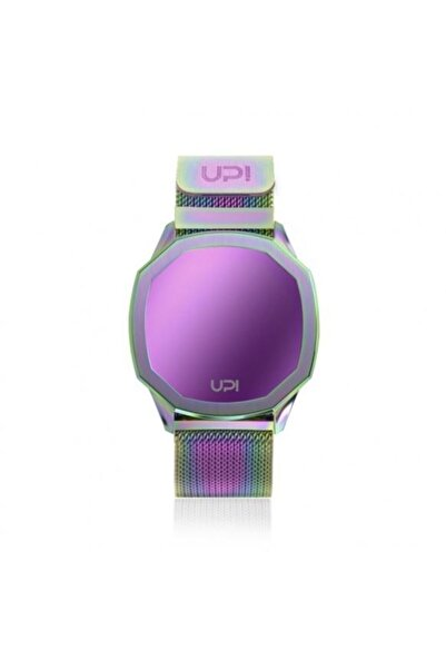 Up! Watch Upwatch 1897 Vertice Colorful