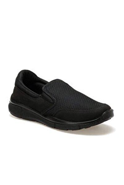 PANAMA CLUB Sneaker
