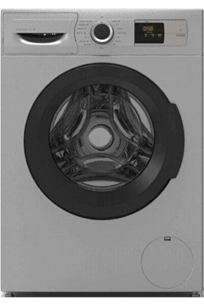Profilo Cmj1018str A+++ 1000 Devir 8 Kg Çamaşır Makinesi