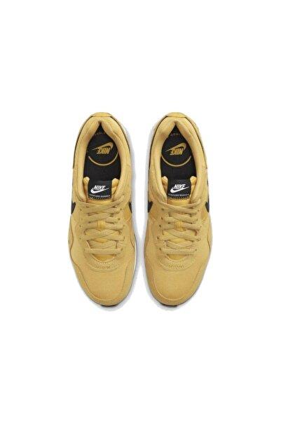 Nike Venture Runner Kadın Spor Ayakkabı - Ck2948-700