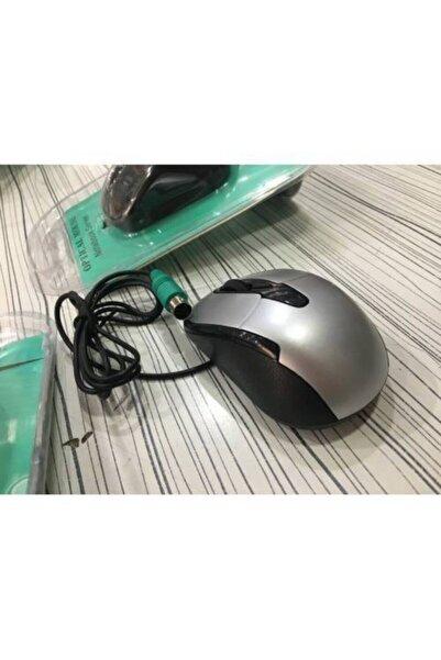 Platoon Optical Ps2 Mouse Ps2 Girişli Mouse Ps 2