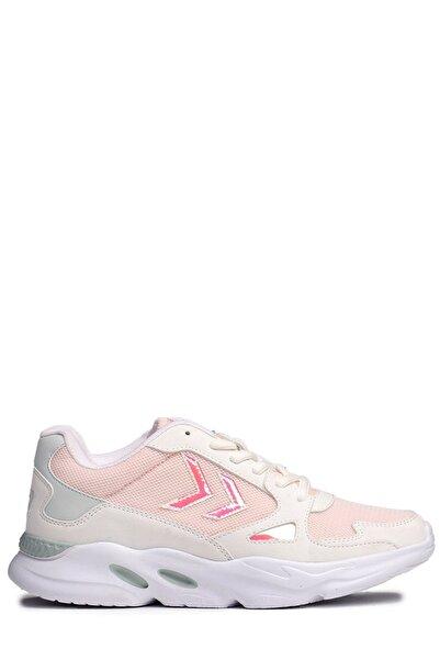 HUMMEL Hmlyork Hologram Kadın Ayakkabı 207909-9806
