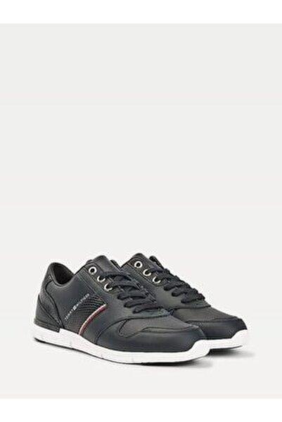 Kadın Mavi Sneaker Corporate Lıghtweıght Sneaker FW0FW05244