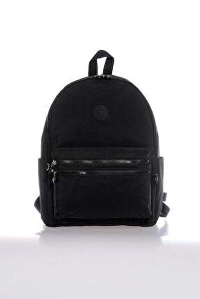 Smart Bags Sırt Çantası