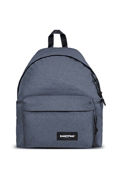 Eastpak Padded Pak'r Crafty Jeans Okul Çantası Vfe-ek62042x