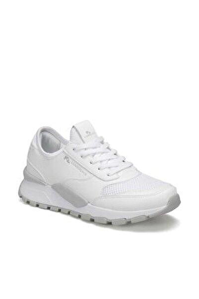 MORVAN WMN 9PR Beyaz Kadın Sneaker Ayakkabı 100406813