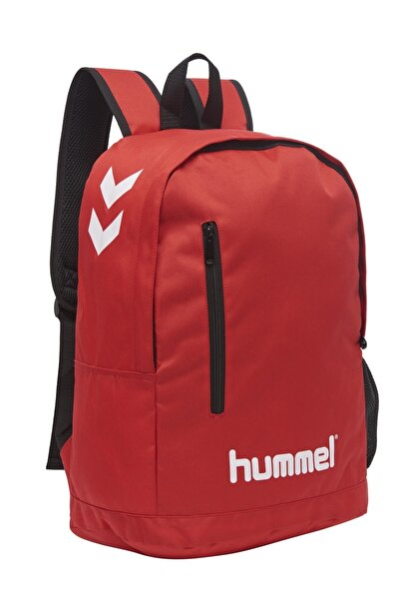 HUMMEL Core Kadın-erkek Çanta 206996-3062