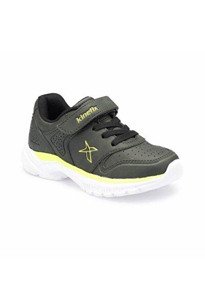 Kinetix Skorty Haki Erkek Çocuk Yürüyüş Ayakkabısı