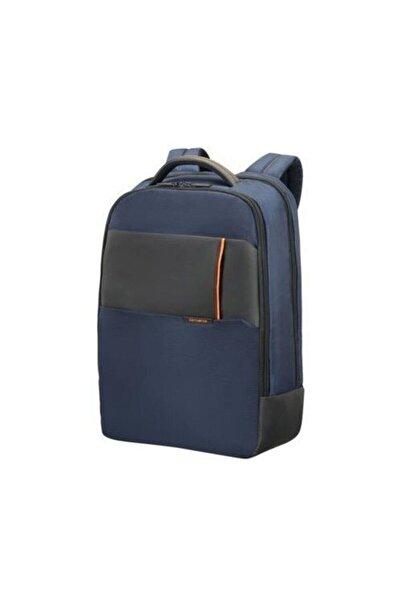 "Samsonite 16n-01-006 17,3"" Notebook Laptop Sırt Çantası Qibyte"