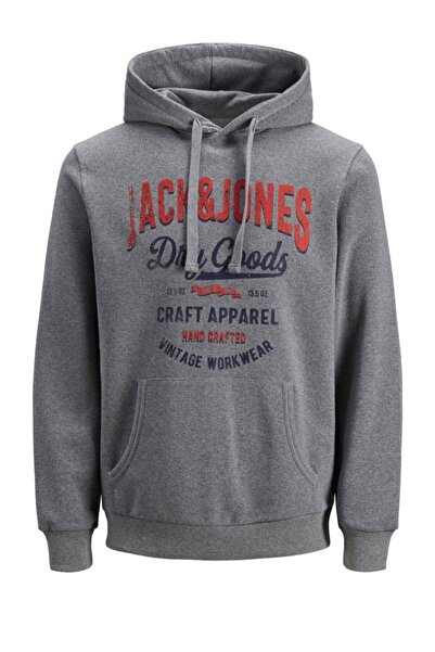 Jack & Jones Jjeanswear Sweatshirt 12175994