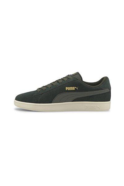 Puma Smash V2 Ayakkabı