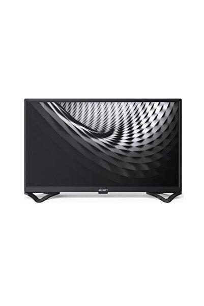 Axen AX32DAB04-TNR 32'' 81 Ekran Uydu Alıcılı HD Ready LED TV