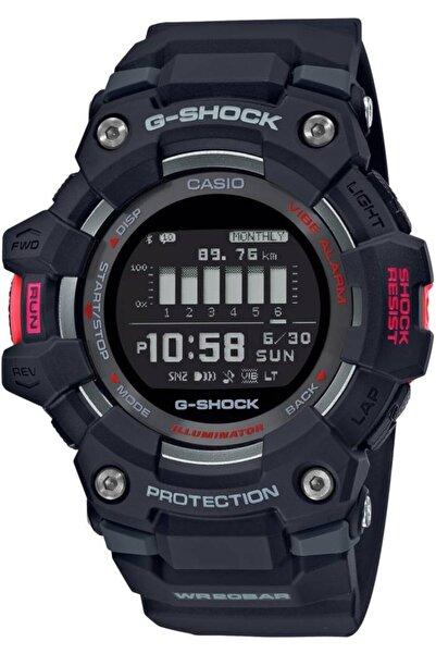 Casio G-Shock Erkek Kol Saati GBD-100-1DR