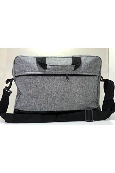 5DM Unisex Laptop & Evrak Çantası