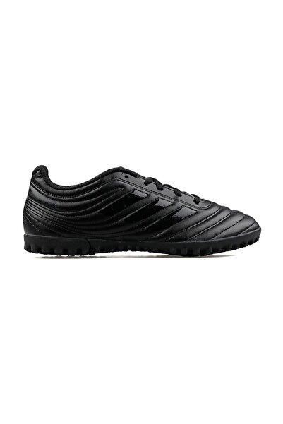 adidas G28522 Copa 20.4 Tf Futbol Halısaha Ayakkabı