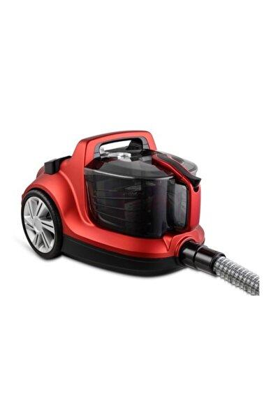 Fakir Veyron Xl Torbasız Elektrikli Süpürge