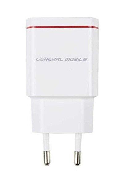 General Mobile General Mobil Gm6 Gm8 Gm8 Go Turbo Sarj Adaptörü