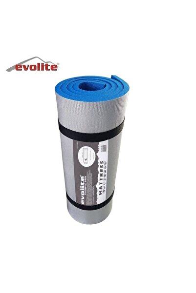 Evolite Thermic Pro 15mm Kamp Matı