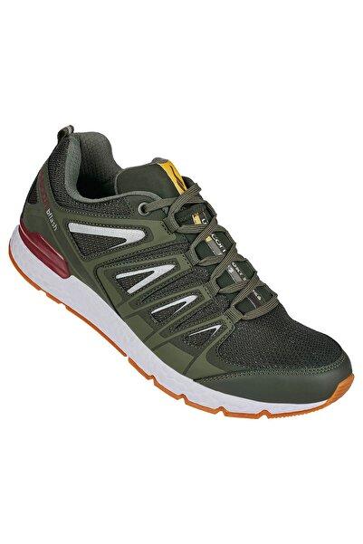 Lescon Erkek Sneaker - L-6032 - 18NAE006032M-013