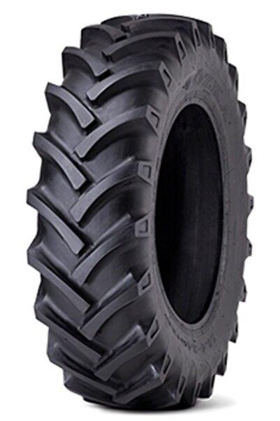 Özka 13.6-28 8pr Tt Knk50 Traktör Lastiği