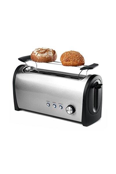 Tchibo Ekmek Kızartma Makinesi
