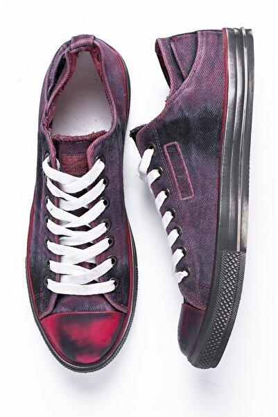 XHAN Unisex Sneaker Ayakkabı 1kxe9-44820-06