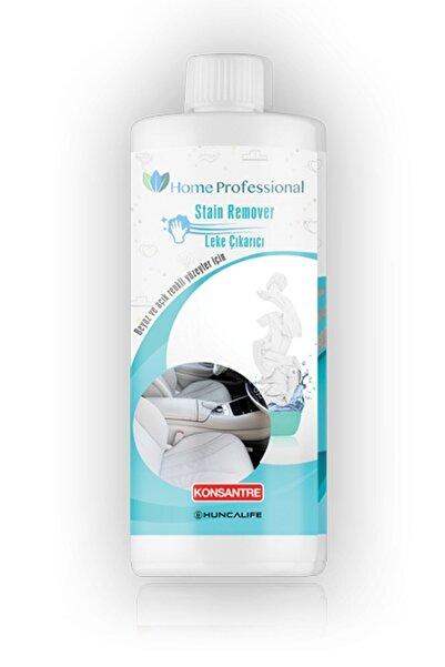 Huncalife Home Professional Leke Çıkarıcı Beyaz Ve Açık Renkli Yüzeyler Için 750 ml 8690973722997