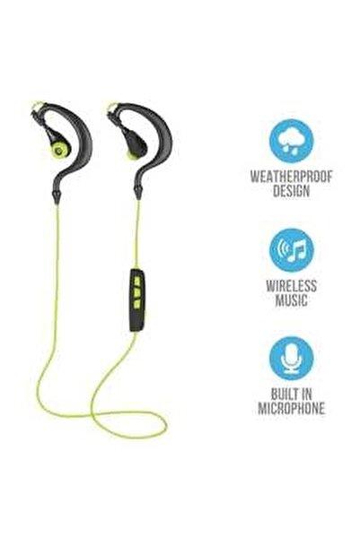 Trust Bluetooth Kulaklık