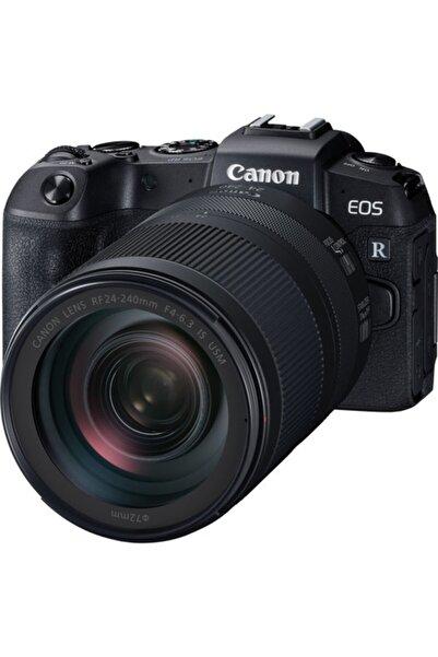 Canon D.camera Eos Rp 24-240 Usm