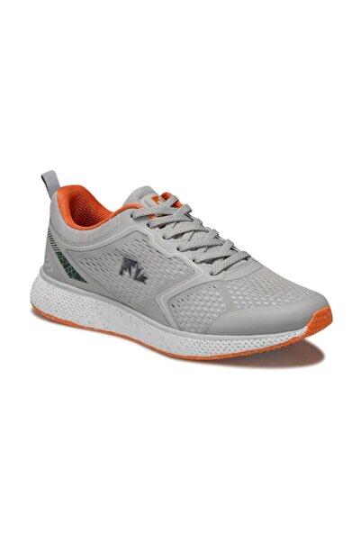 lumberjack 100497123 Harry Wmn Kadın Günlük Spor Ayakkabı