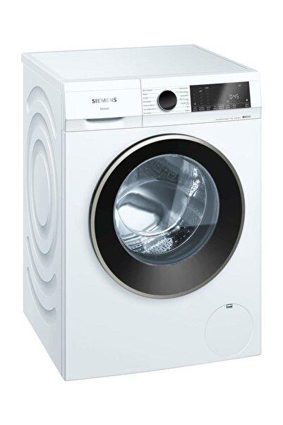 Siemens WG42A1X0TR 9 Kg 1200 Devir A+++ Çamaşır Makinesi