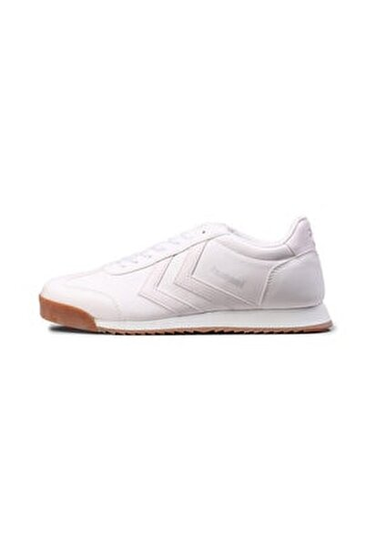 Messmer 23 Ayakkabı