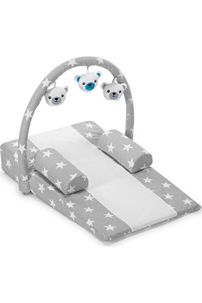 Moje Oyuncaklı Reflü Yatağı Mega