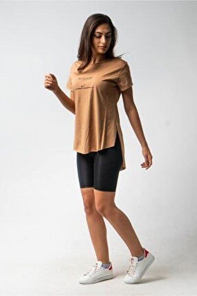 CNS T-Shirt