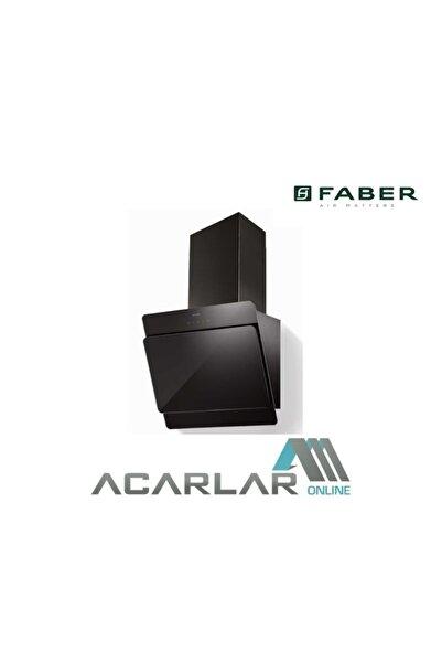 Franke Faber Coctaıl Xs Bk A55 Siyah Davlumbaz