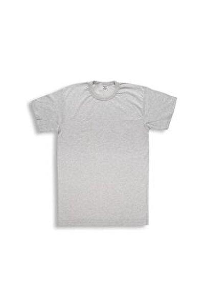 Orbis T-Shirt