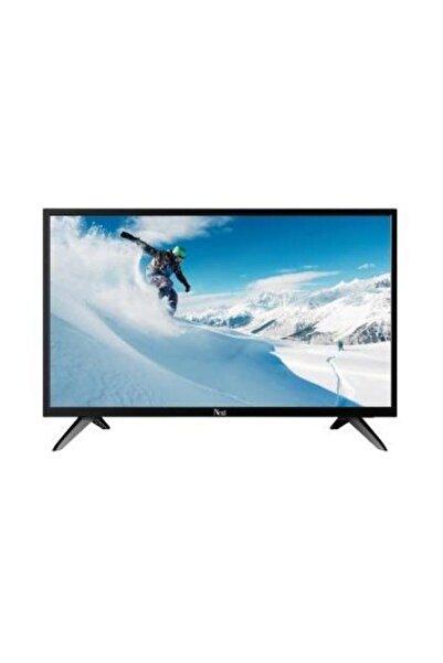 Next YE-32020KT 32'' 81 Ekran Uydu Alıcılı HD Ready LED TV