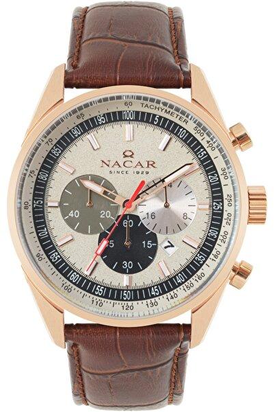 Nacar 25-290150-rsl2