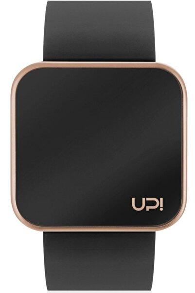 Up! Watch Upwatch Up0517