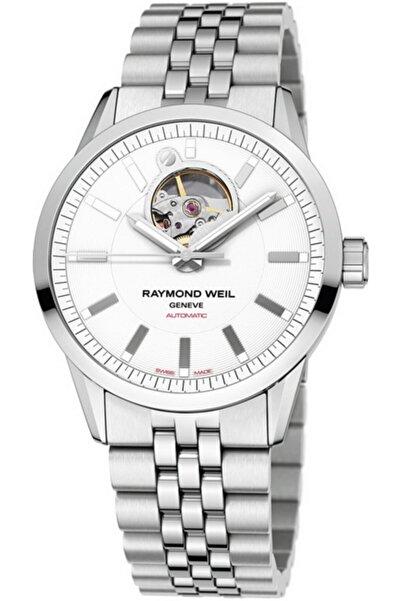 Raymond Weil 2710-st-30001