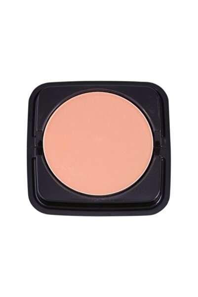 Sensai Total Finish Matte Refill Powder Spf15 Tm05 Cinnamon Beige