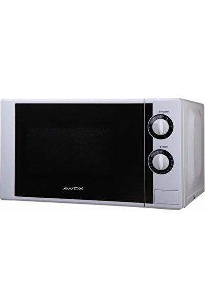 AWOX Awxp-20 Beyaz Mikrodalga Fırın