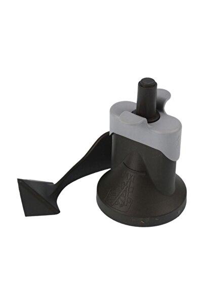 TEFAL Actifry Karıştırma Aparatı Ss-990596-xa900302