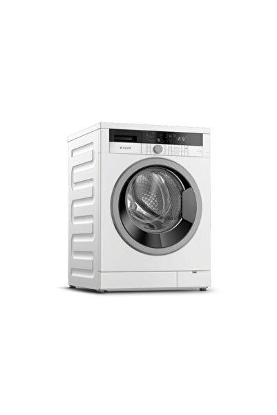 Arçelik 9143 Ycm A+++ 1400 Devir 9 Kg Çamaşır Makinası