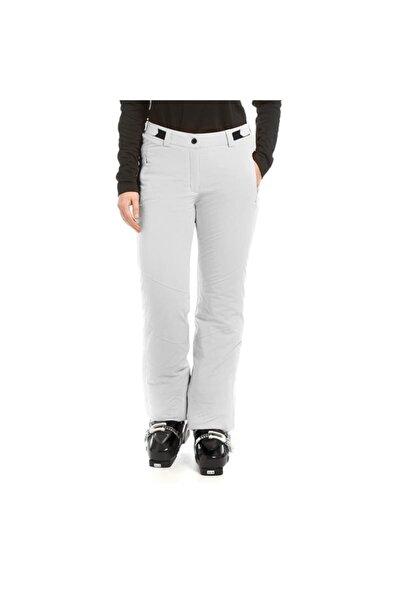 Maier Veronica Kayak Pantolon Beyaz